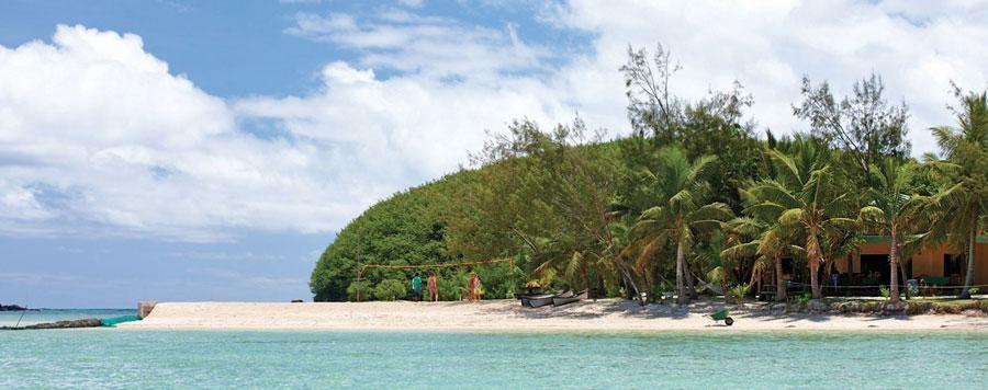 images/Fiji/Resorts/Long_Beach/AWE-long-beach-fiji-7-900.jpg